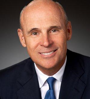 Kevin E. Irwin
