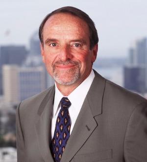 Kevin F. Quinn