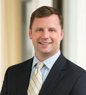 Kevin G. Collins