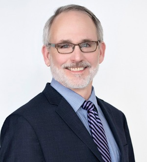 Kevin H. Collins