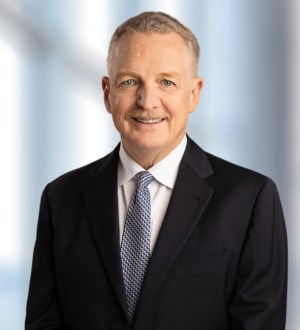 Kevin H. Dubose
