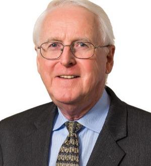 Kevin H. Good