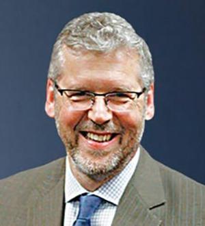 Kevin H. Sharp's Profile Image