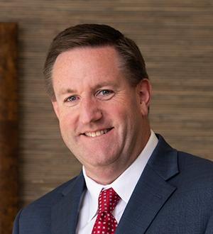 Kevin J. Arnel