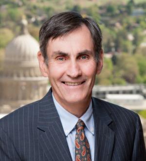 Kevin J. Beaton