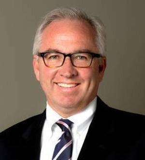 Kevin J. Driscoll