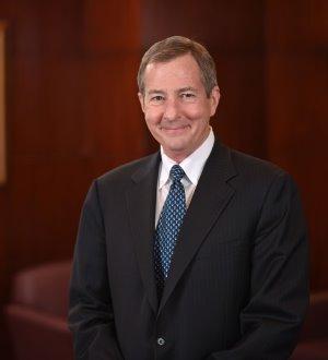 Kevin J. Gleeson