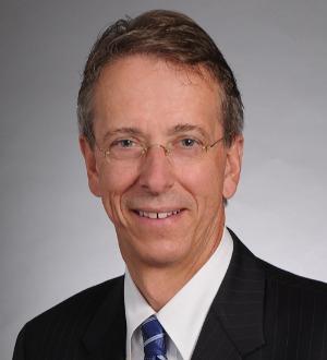 Kevin J. Hamilton