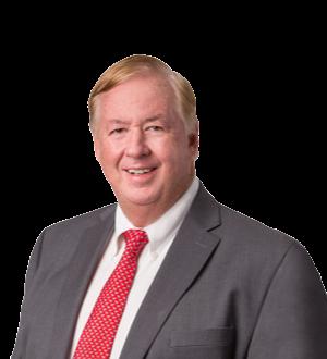 Kevin J. Murray