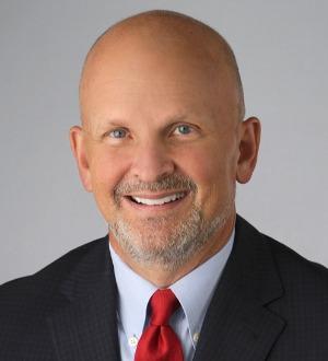Kevin L. Kolton