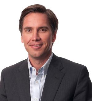 Kevin M. Kraham's Profile Image