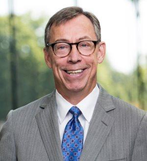 Kevin P. Holewinski's Profile Image