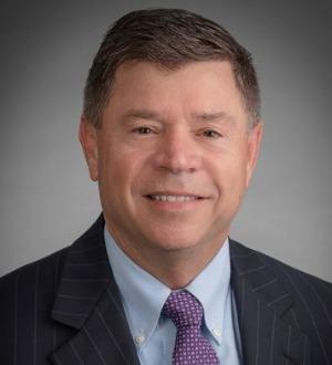 Kevin R. Keogh