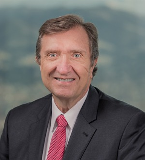 Kevin R. Pinegar's Profile Image