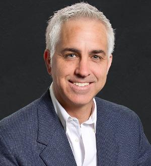 Kevin S. Costanza