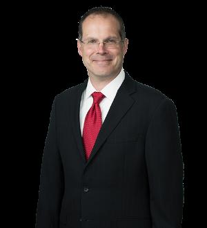 Kevin S. Kudlac's Profile Image