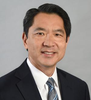 Kevin S. Masuda