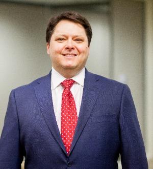 Kevin W. Weaver's Profile Image