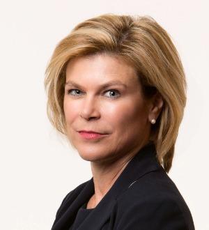 Kim E. Moore