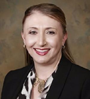 Kimberley Ann Murphy