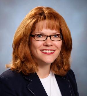Kimberly A. Oakes