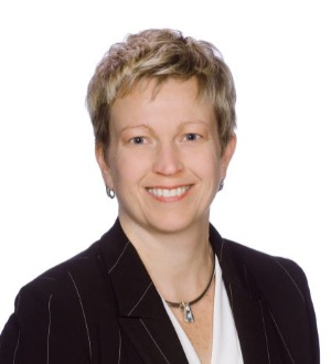 Kimberly A. Satterwhite's Profile Image