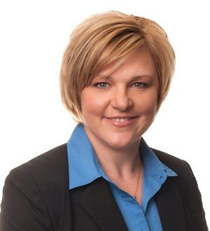 Kimberly A. Yates