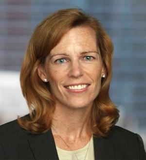 Kimberly B. Wethly
