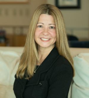 Kimberly Barone Baden