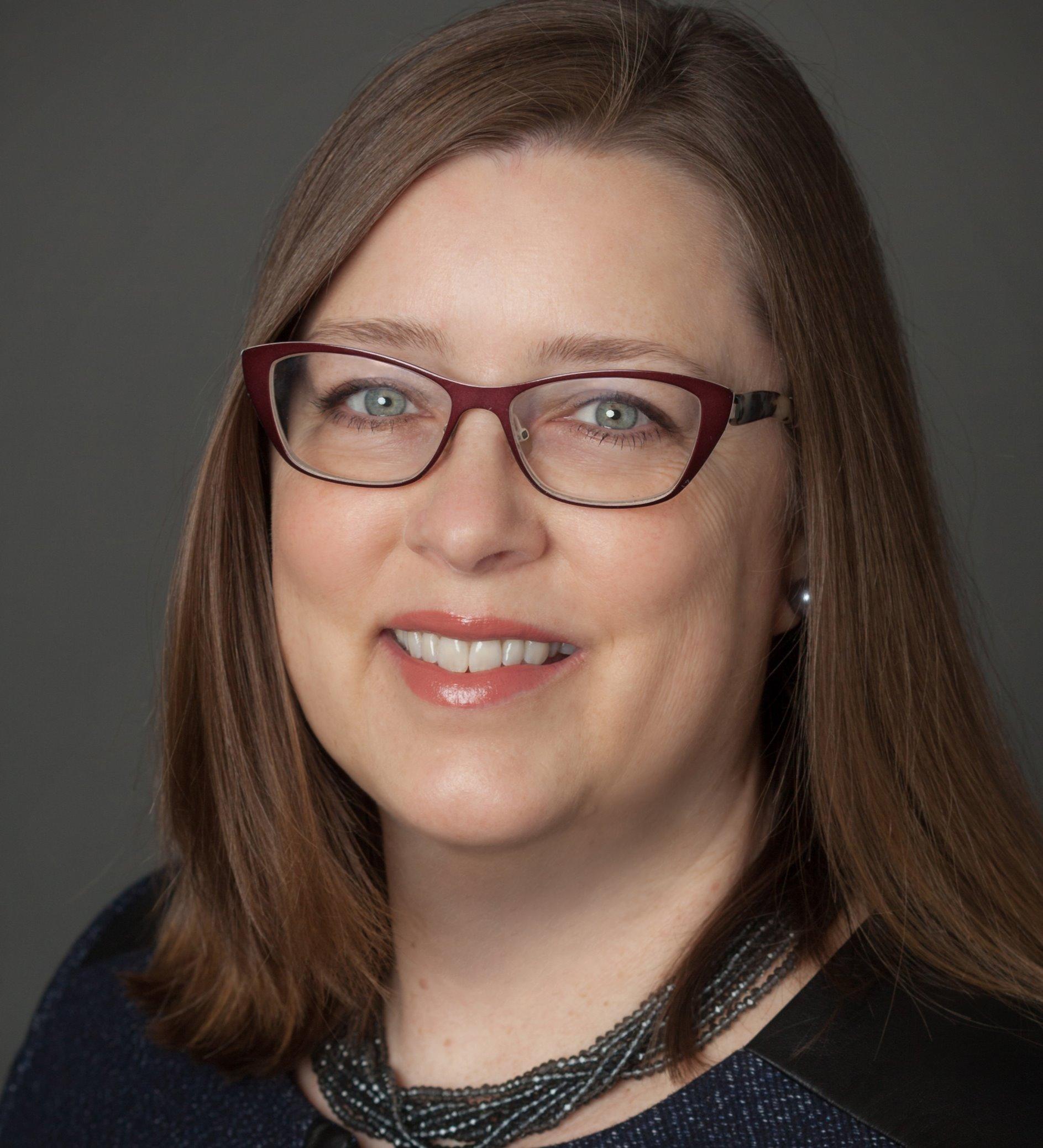 Kimberly Huguley's Profile Image