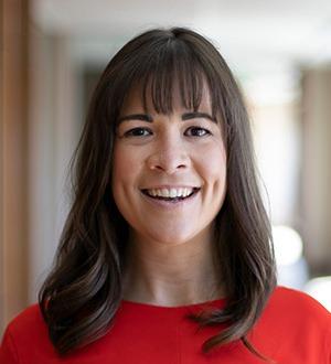 Kimberly K. Harding