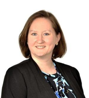 Kimberly M. Bandy