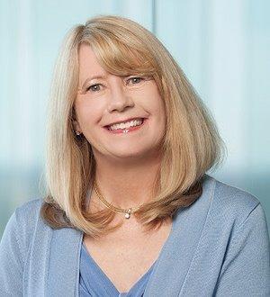 Kimberly Wood Tucker's Profile Image