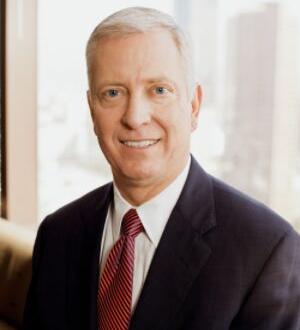 Kirk D. Dillman