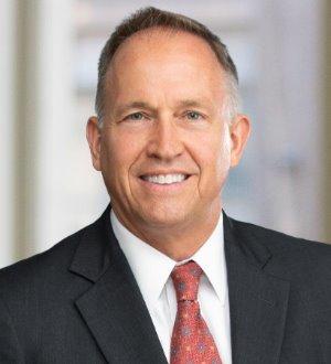 Kirk E. Grable's Profile Image