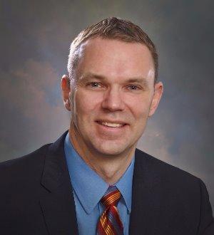 Kirk E. Niemi