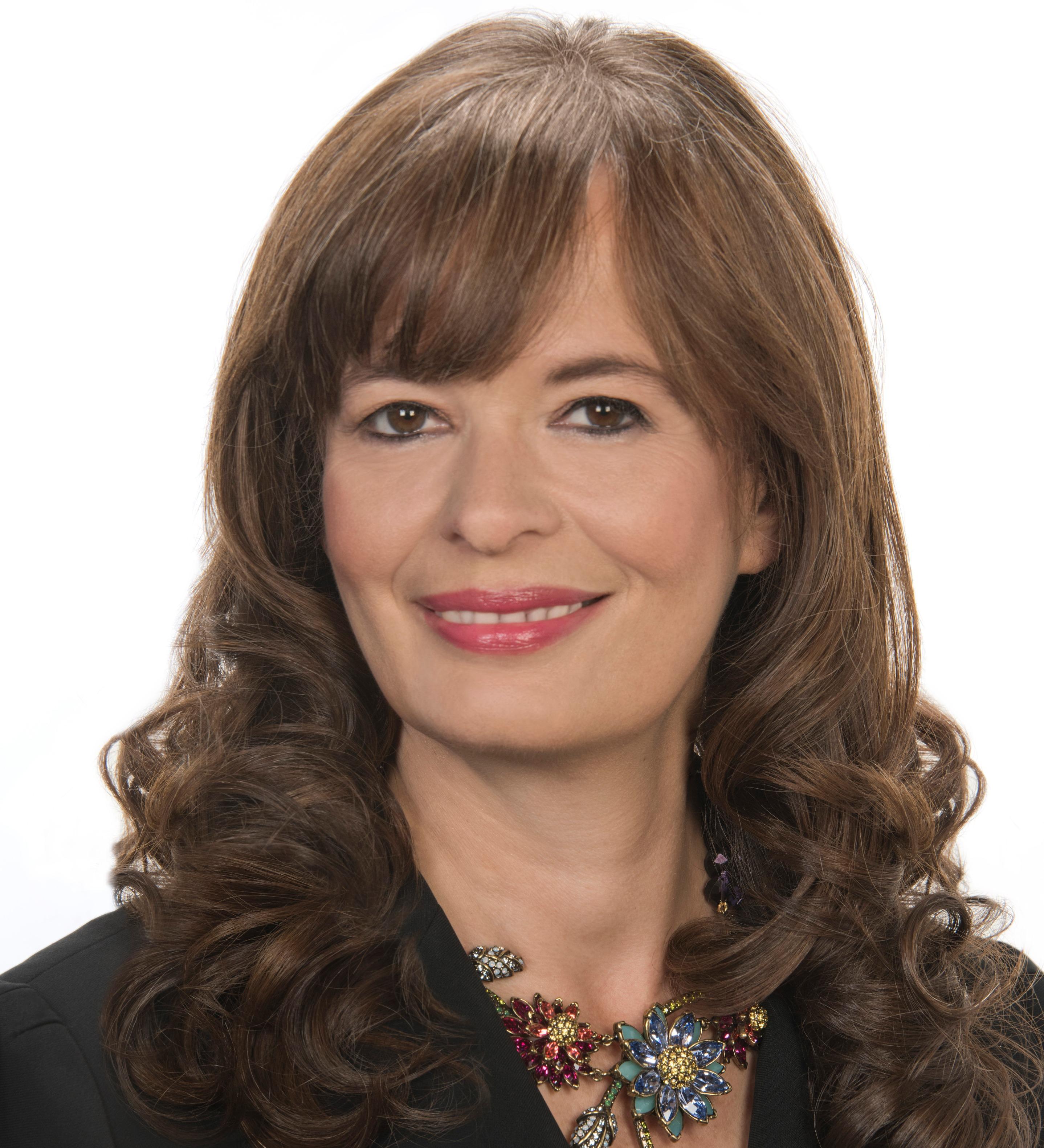 Kirsten Grüneberg