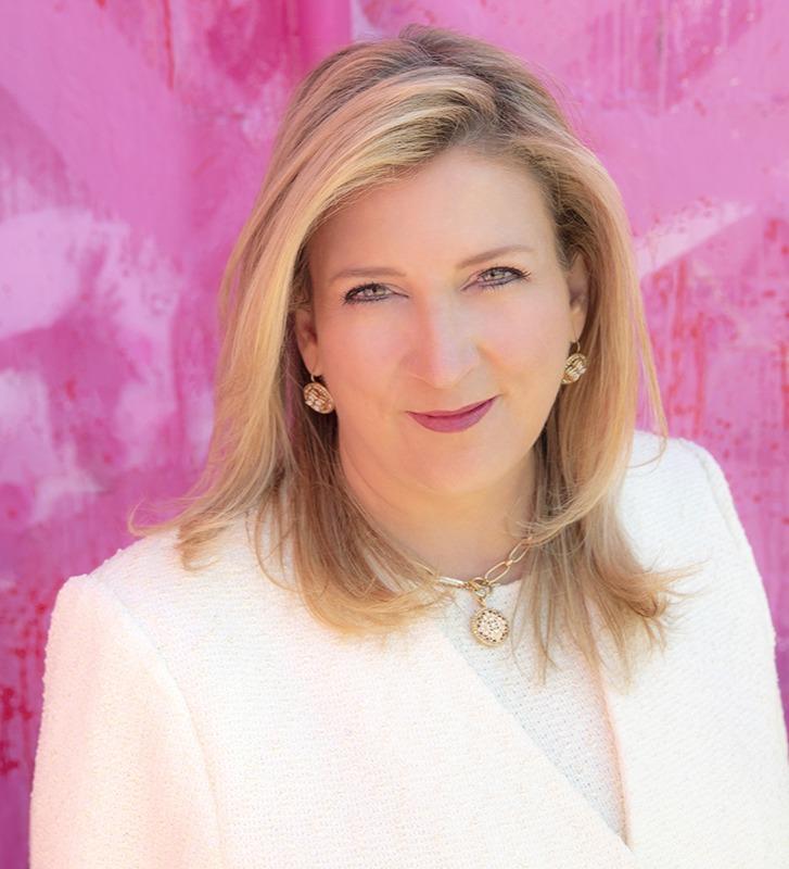 Krisi Kastl's Profile Image
