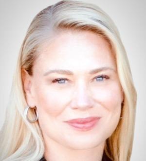 Krista M. Kochosky