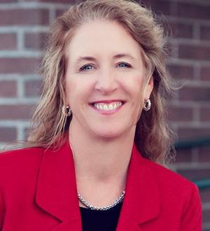 Kristen B. Rosati