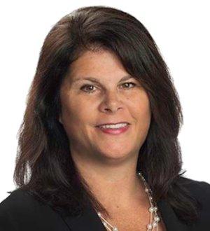 Kristen M. Van der Linde