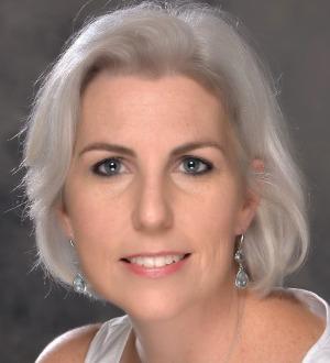 Kristen E. Simmons