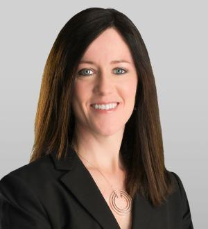 Kristen T. Gallagher
