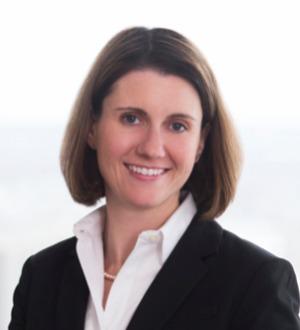 Kristin A. Connarn's Profile Image
