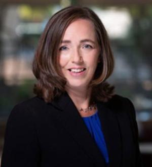 Kristin A. Norse
