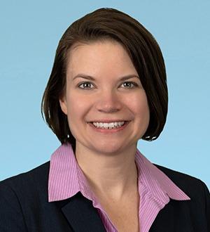 Kristin R.B. White