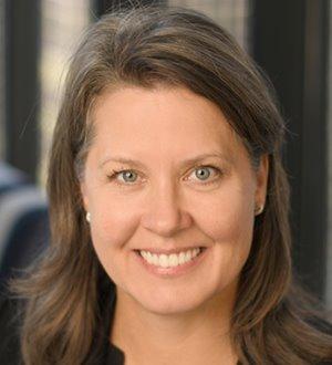 Kristine M. Boylan