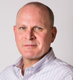 Kristofer M. Simms's Profile Image
