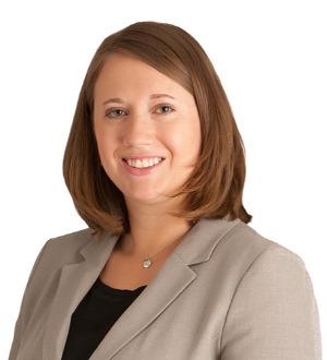Kristy L. Peters's Profile Image