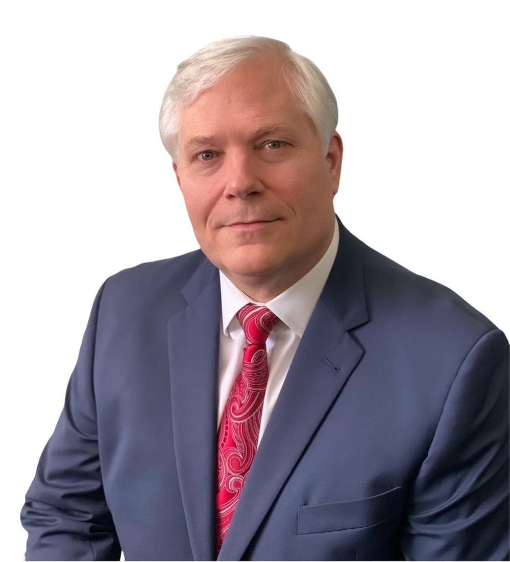 Kurt E. Alexander